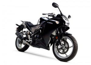 WYDECH TWO BROTHERS HONDA CBR 250 R 11-14 V.A.L.E™ Full